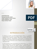 Evaluación-Neuropsicológica-del-TDAH.pptx