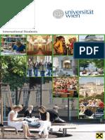 HP_Eng_Internationale2010.pdf
