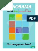 2016.02.18_panorama de Uso de Apps No Brasil
