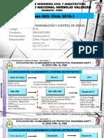Class_W03_PCW_V0_2016.1_FICA_UNHEVAL.pdf