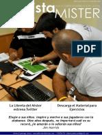 LaRevistadelMister18.pdf