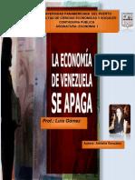ENSAYO Nº 2 Adriana PDF