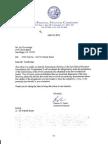 FPPC Kruer Invest
