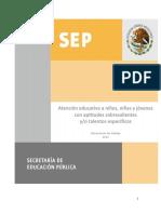 DOCUM DE TRABAJO AS 2012.pdf