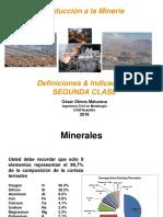 2  DEFINICIONES E INDICADORES CLAVES EN MINERÍA 24 marzo (1).pdf
