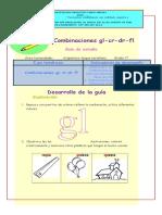 gl-cr-dr-fl-121012162524-phpapp02