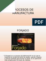 FORJADO (1)