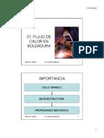 21. Flujo de calor.pdf