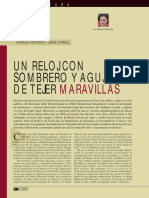 dossier_12_literatura.pdf