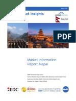 Nepal REPORT Final