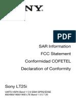 sar_LT25_1.pdf