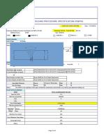 AYEC-PWPS-JPF- 006