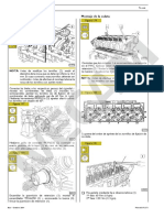 TRAKKER-Motor-4-.pdf