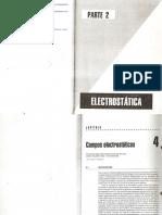 electrostatica1.pdf