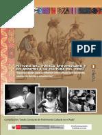 Historia Del Pueblo Afroperuano_tomo I