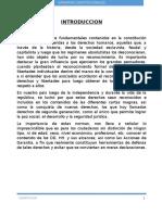 Garantias Constitucionales Constitucion (1)