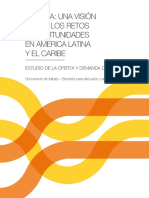 Caf Agenda Energiat3 Oferta
