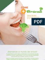 recetariobrocoli.pdf