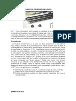 ENSAYO DE PENETRACIÓN CÓNICA.docx