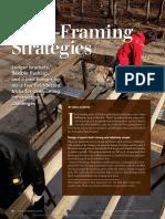 Smart Deck Framing Strategie Fhb