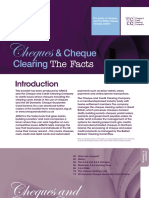 155702000-APACS-Cheques-Facts-Leaflet.pdf