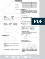 solu.pdf