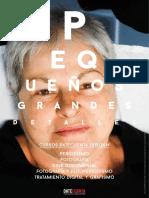 Revista Escuela Date Cuenta 2013 2014