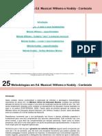 WILLEMS E KODÁLY.pdf