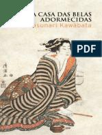 A Casa das Belas Adormecidas - Yasunari Kawabata.pdf