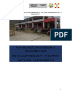 planderiesgo22demayo2015-160114052326.doc