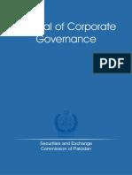manualCG SECP.pdf