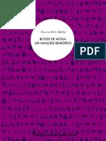 blogs-de-moda-encarna.pdf