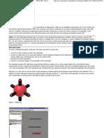 Autodesk Inventor - VBA-api pt1