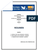 equpio5_13500204_resumen_tema2.pdf