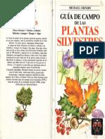 guc3ada-de-campo-de-las-plantas-silvestres-michael-chinery.pdf