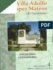 Cuen Sanchez, Jose De Jesus - Villa Adolfo Lopez Mateos (El Tamarindo).pdf