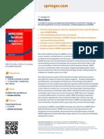 productFlyer_978-0-387-24520-1.pdf