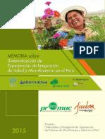 Sistematización_de_Experiencias_.pdf