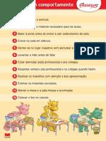 cartaz_regras-1.pdf