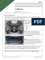 rc_buttons.pdf