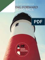 Nantucket Boys & Girls Club Sam Sylvia Pro-Am Tournament
