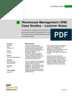 Intro ERP Using GBI Notes WM [A4] en v2.30