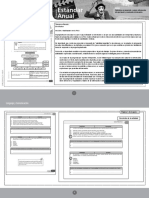 LC-15 21 Determino El Proposito y Valoro Informacion_ESTANDAR 2016