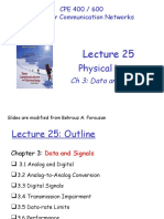 Lecture25.ppt