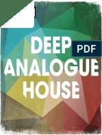 Cr2 - Deep Analogue House