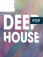 Cr2 - Deep House