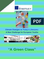 green class booklet  1