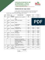 CAJA CHICA MES DE ABRIL.docx