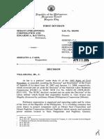4-6. Mirant Corp v. Caro (181490).pdf