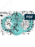 Governing by Networks 2003